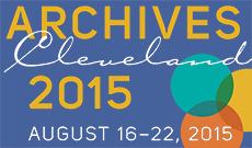 SAA2015_Annual_Meeting-AM2015-web-button