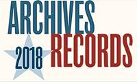 SAA 2018 Meeting logo