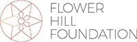 Flower Hill logo