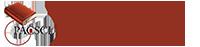 Philadelphia Area Consortium of Special Collections Libraries logo