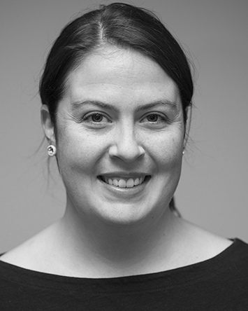 Rachel M. Straughn-Navarro